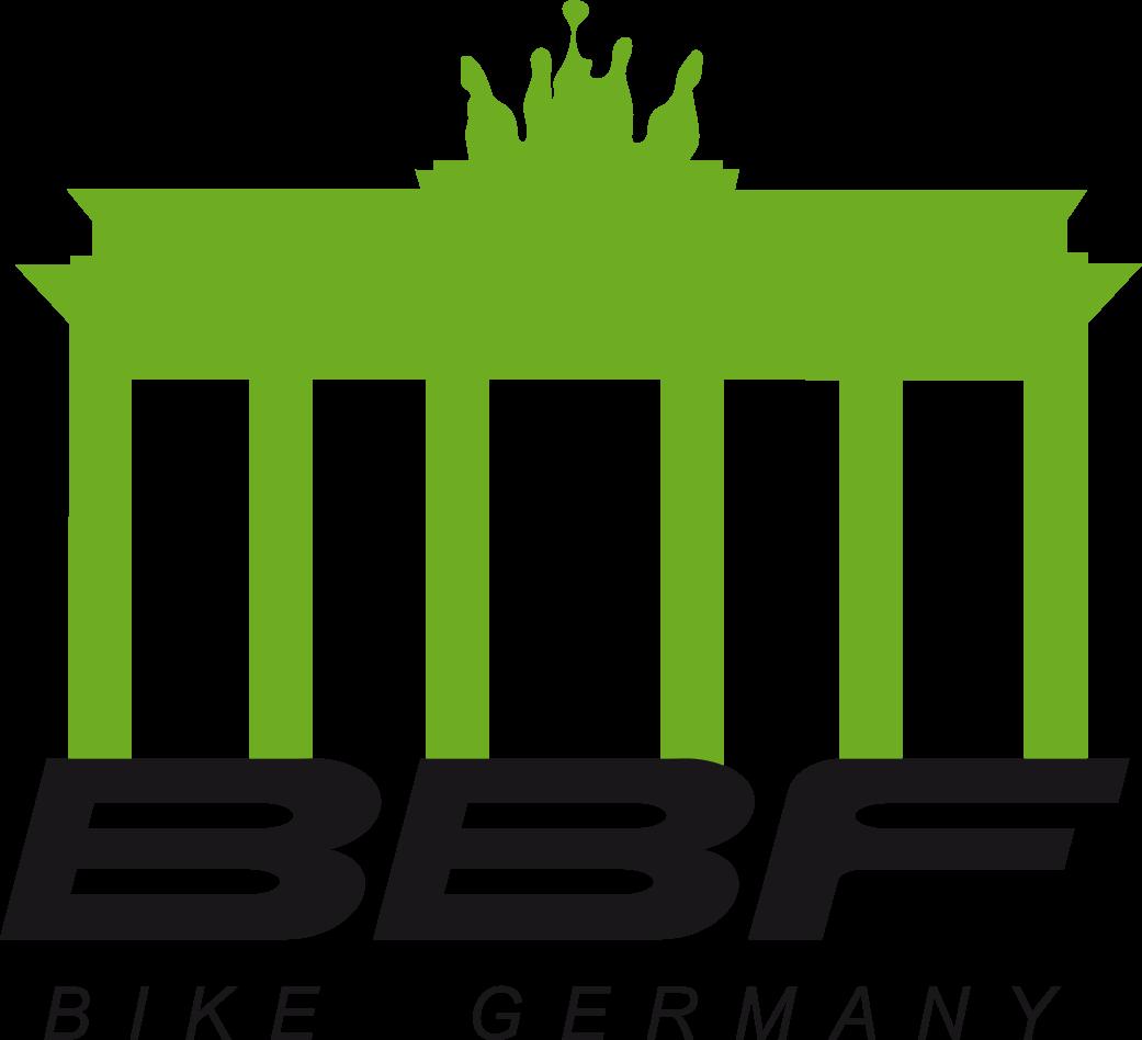 BBF_Bikes
