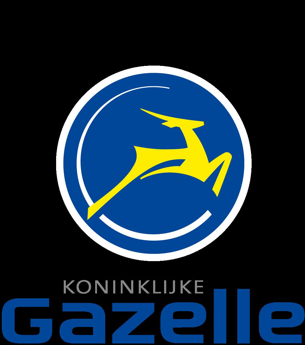 Gazelle-gecentreerd-logo-rgb