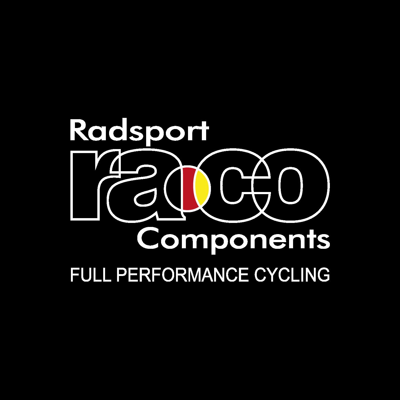 Logo-weiß