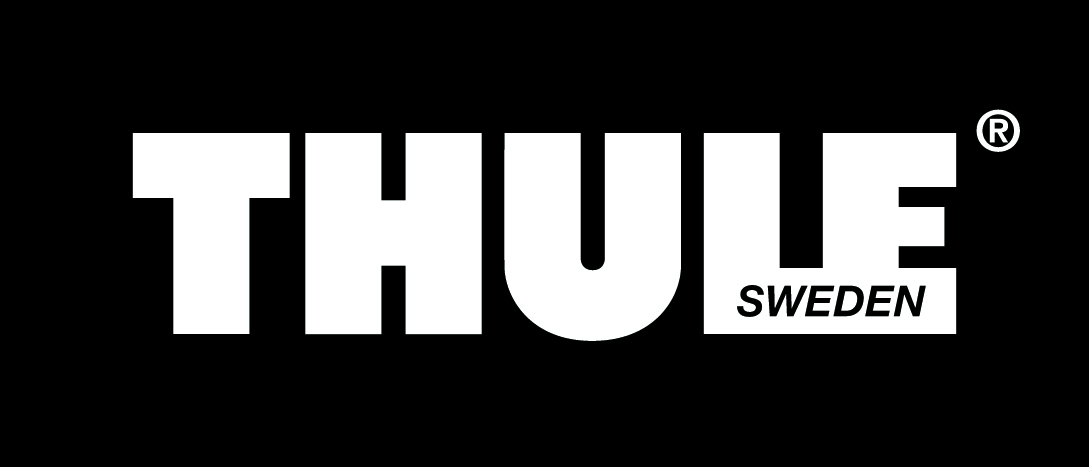 Thule_Logotype