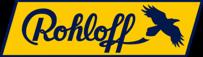 logo-rohloff2